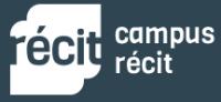 campus recit logo