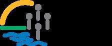 cssmi logo