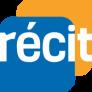 recit.qc.ca logo