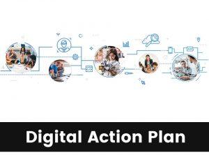 Digital Action Plan