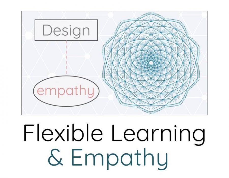 Flexible Learning and Empathy
